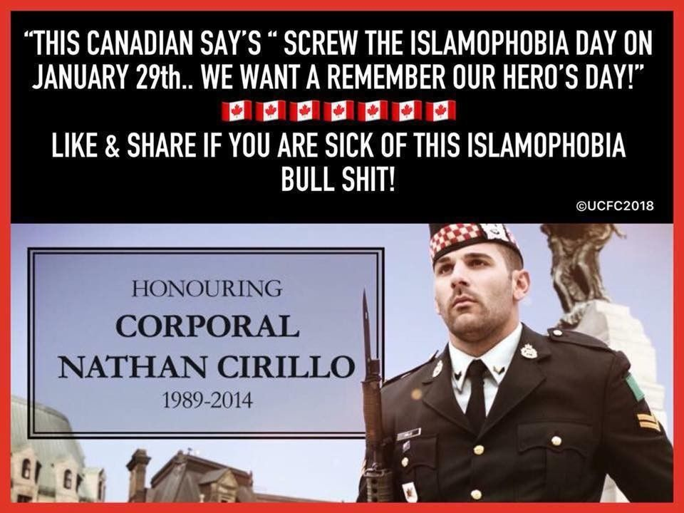 Pin by Doug McLachlan on Trudeau must go | Pinterest ...