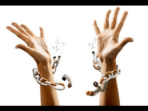 Tramadol Addiction Recovery: How To Break Free From ...
