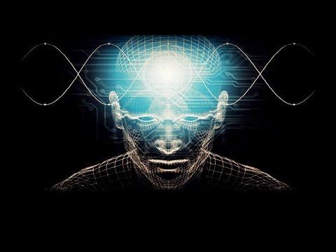 Mentalism 101 The Art of Body Language Reading ...