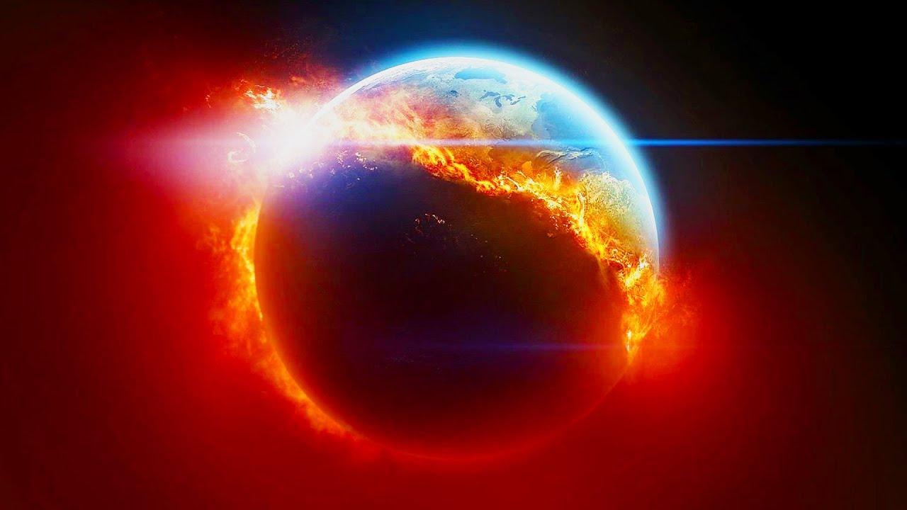 Globalne ocieplenie czyli komputerowa zabawa