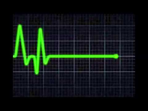 New 2012 Free Heart Rate Monitor Flatline Sound Effect ...