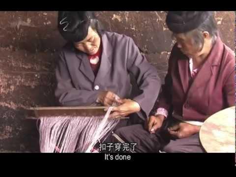 影像·文化印迹——苗族(高清) | Doovi