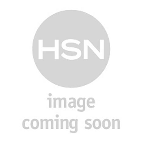 "Antthony ""Modern You"" Military Midi Dress - 8468568 