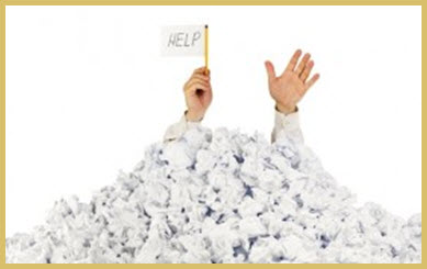 What's Bogging Down Your Blog? | Two Drops of Ink: A ...