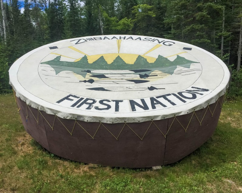 How to Experience a First Nations Pow Wow in Ontario ...