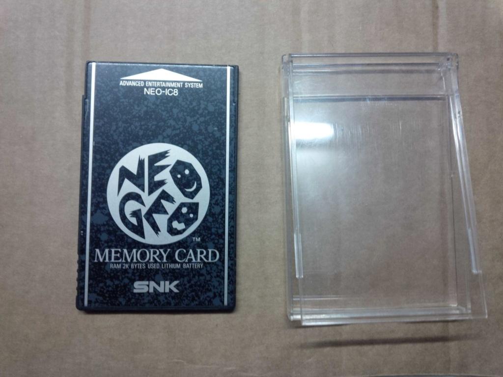 Carte mémoire Neo Geo ?u=https%3A%2F%2Fi59.servimg.com%2Fu%2Ff59%2F11%2F08%2F33%2F08%2Fneogeo10