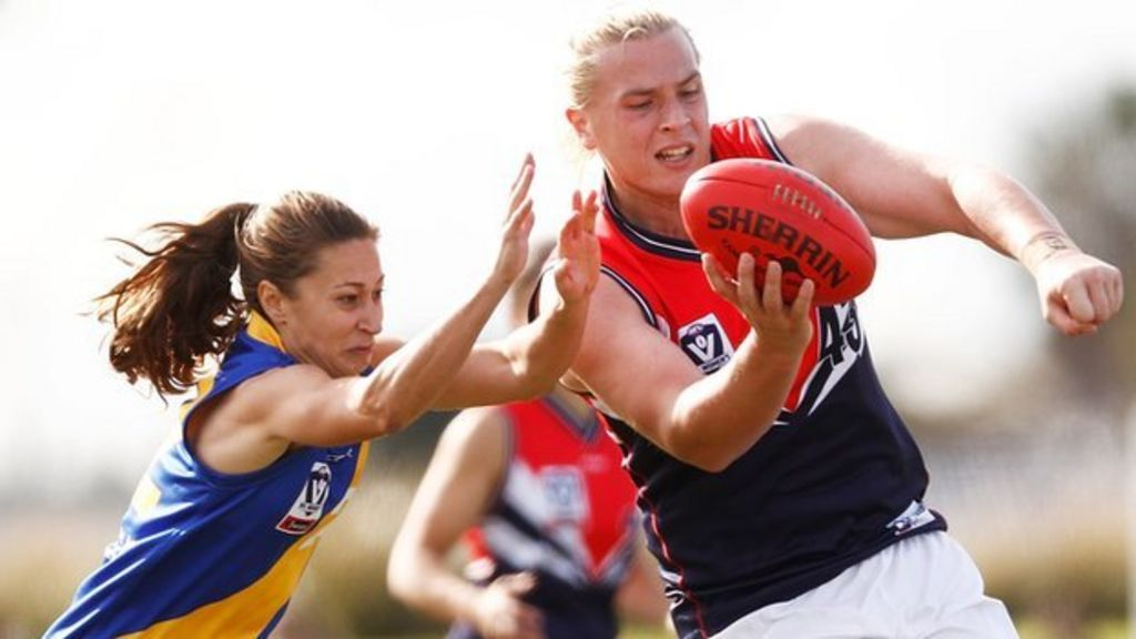 Transgender women in sport: Are they really a 'threat' to ...