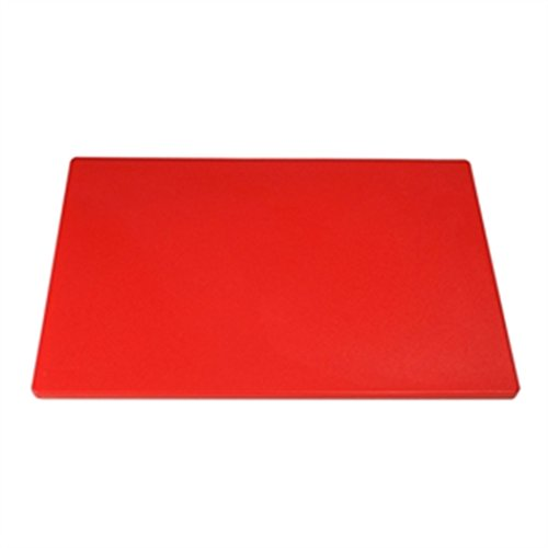 Red Chopping Board: Amazon.co.uk