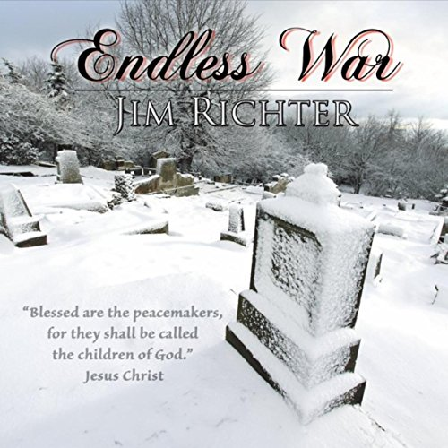 Endless War by Jim Richter on Amazon Music - Amazon.com