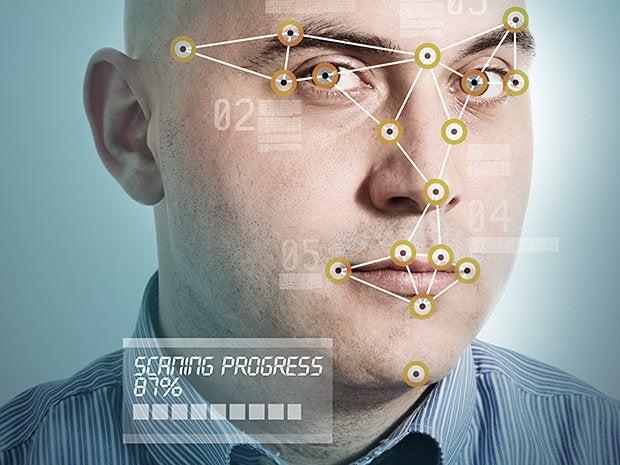 Danger, danger! 10 alarming examples of AI gone wild ...