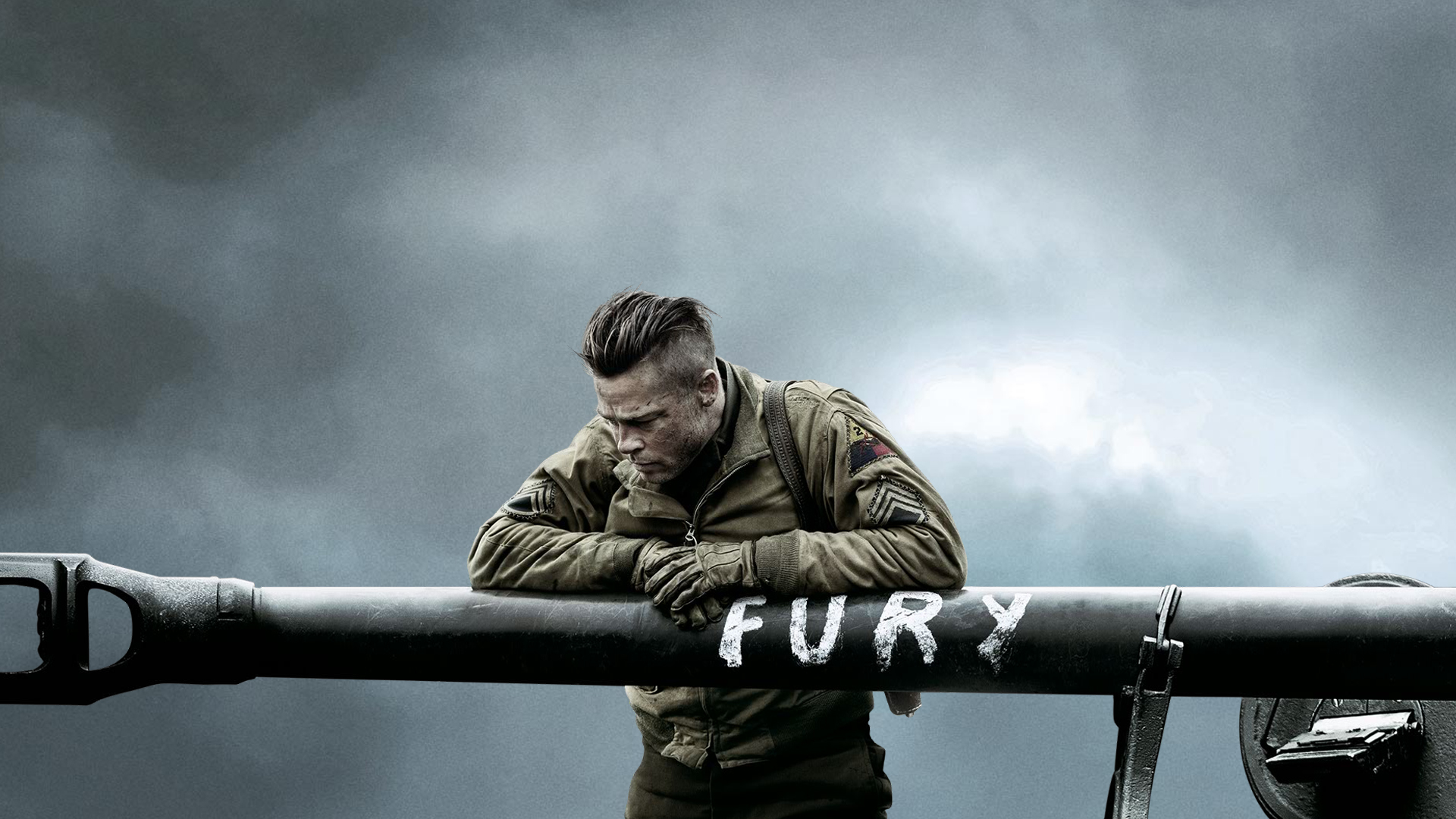 19 Fury HD Wallpapers | Background Images - Wallpaper Abyss