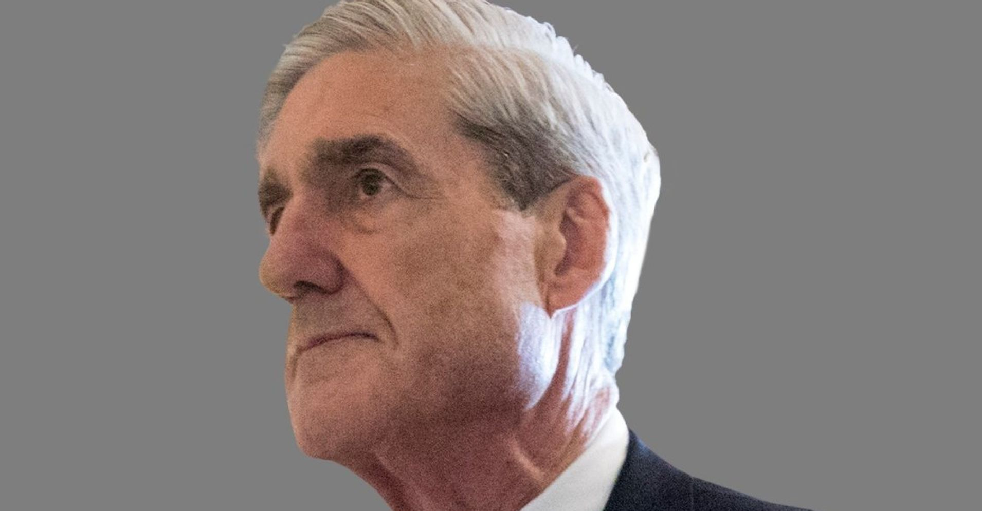Washington Post: Mueller's Office Caught Off Guard By ...