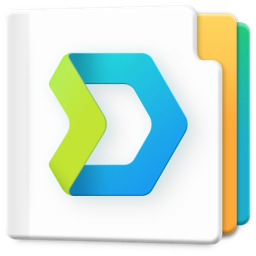 Synology Drive for Mac by Com.synology