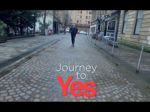 Phantom Power releases 'Journey to Yes' films – Towards ...