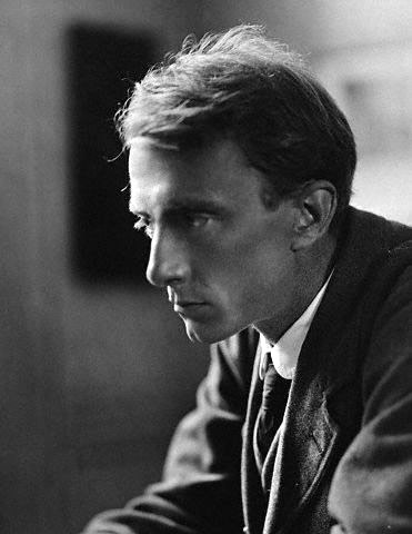 10 Edward Thomas Poems Everyone Should Read | Interesting ...