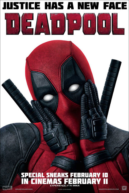 ?u=https%3A%2F%2Fjoelamoroney.files.wordpress.com%2F2016%2F02%2Fdeadpool-movie-poster.jpg%3Fw%3D479&f=1&nofb=1