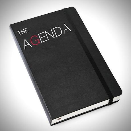 The Gay Agenda by Queer Pop Mafia — Kickstarter