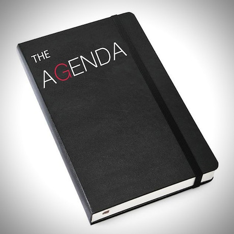 The Gay Agenda by Queer Pop Mafia — Kickstarter