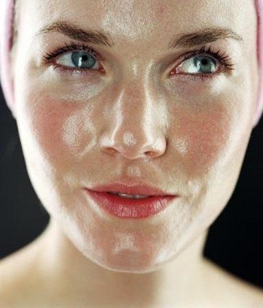 Merawat Wajah Berdasarkan Jenis Kulit | Skin Care Beauty