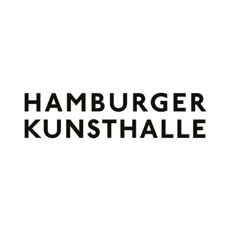 Kunstmeile Hamburg: Hamburger Kunsthalle