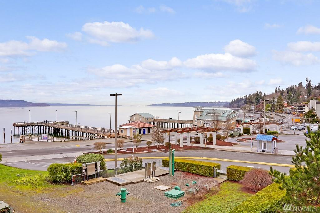 Redondo Beach Condo, Des Moines WA - Condos & Homes For Sale