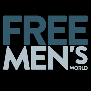 Free Men`s World