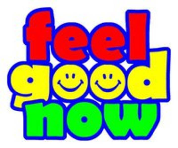 Feel Good Now | Life's Brilliance...FeelGoodFIRST ...