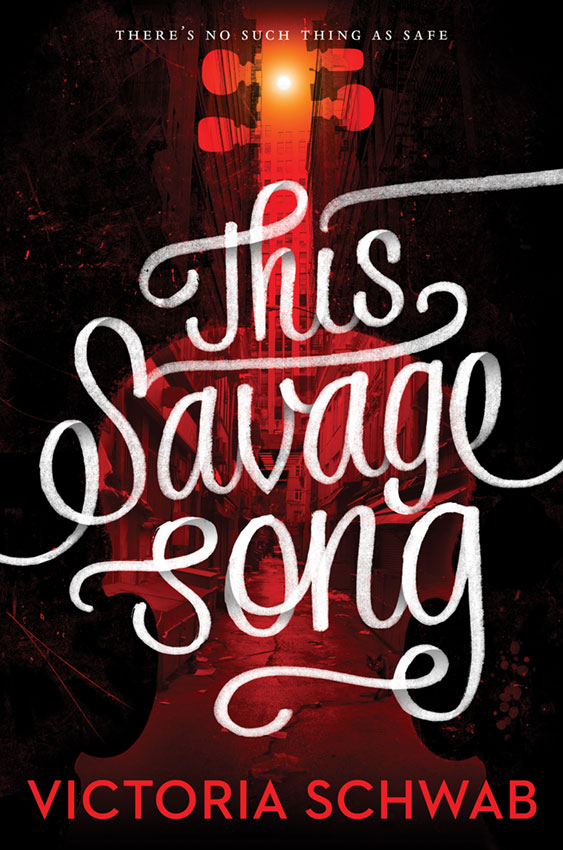 30 Much Anticipated Young Adult Novels for the First Half of 2016 | LitReactor