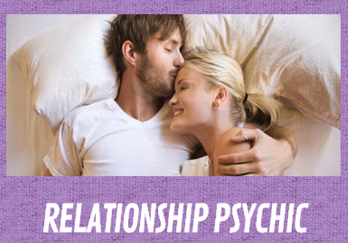 relationship psychic | Call Psychic Now 3505 Lake Lynda ...