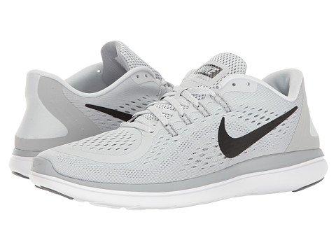 Sneakers | Zappos.com