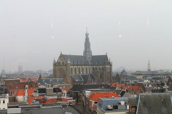 La PLace, Haarlem - Restaurant Avis & Photos - TripAdvisor