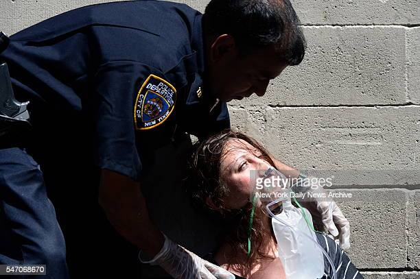 Drug Overdose Stock Photos and Pictures | Getty Images
