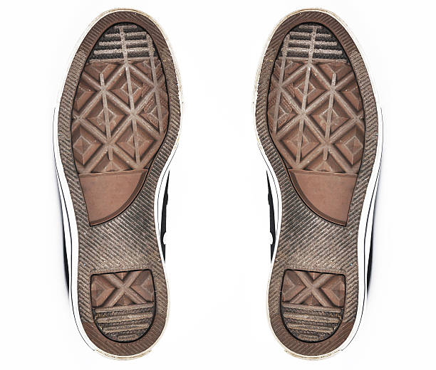 Royalty Free Sole Of Shoe Pictures, Images and Stock ...