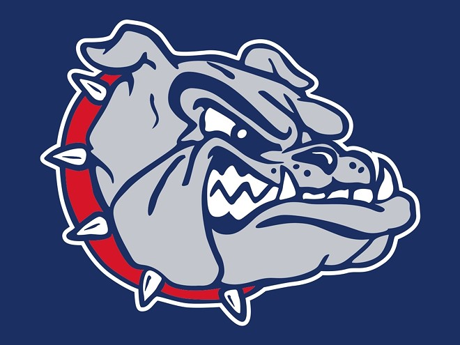 Explore Gonzaga hoops history while you wait for the Sweet ...
