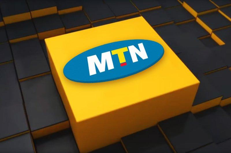 Shortcodes for all MTN Ghana Services (Updated)