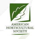 Events in the D.C. area | Master Gardeners of Northern Virginia