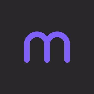 Metronome Token