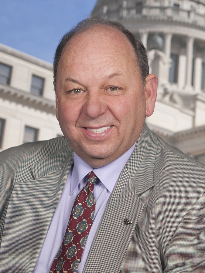House votes to nix civil service protections | Mississippi Today