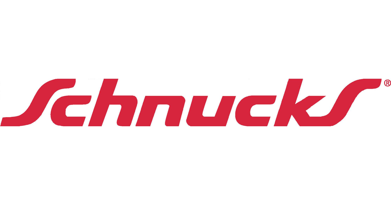 Schnuck's Logo