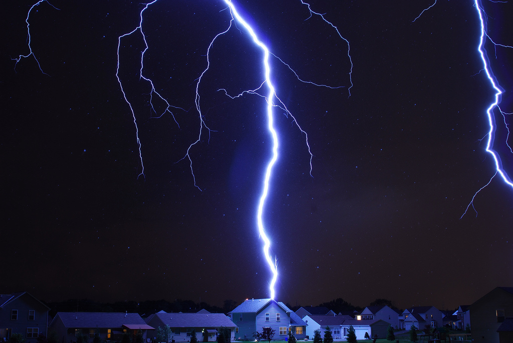 Meteorology | Mr. Barlow's Blog | Page 5