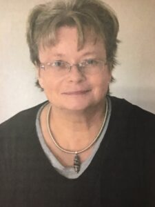Family reports Munjoy Hill woman is missing - Portland ...