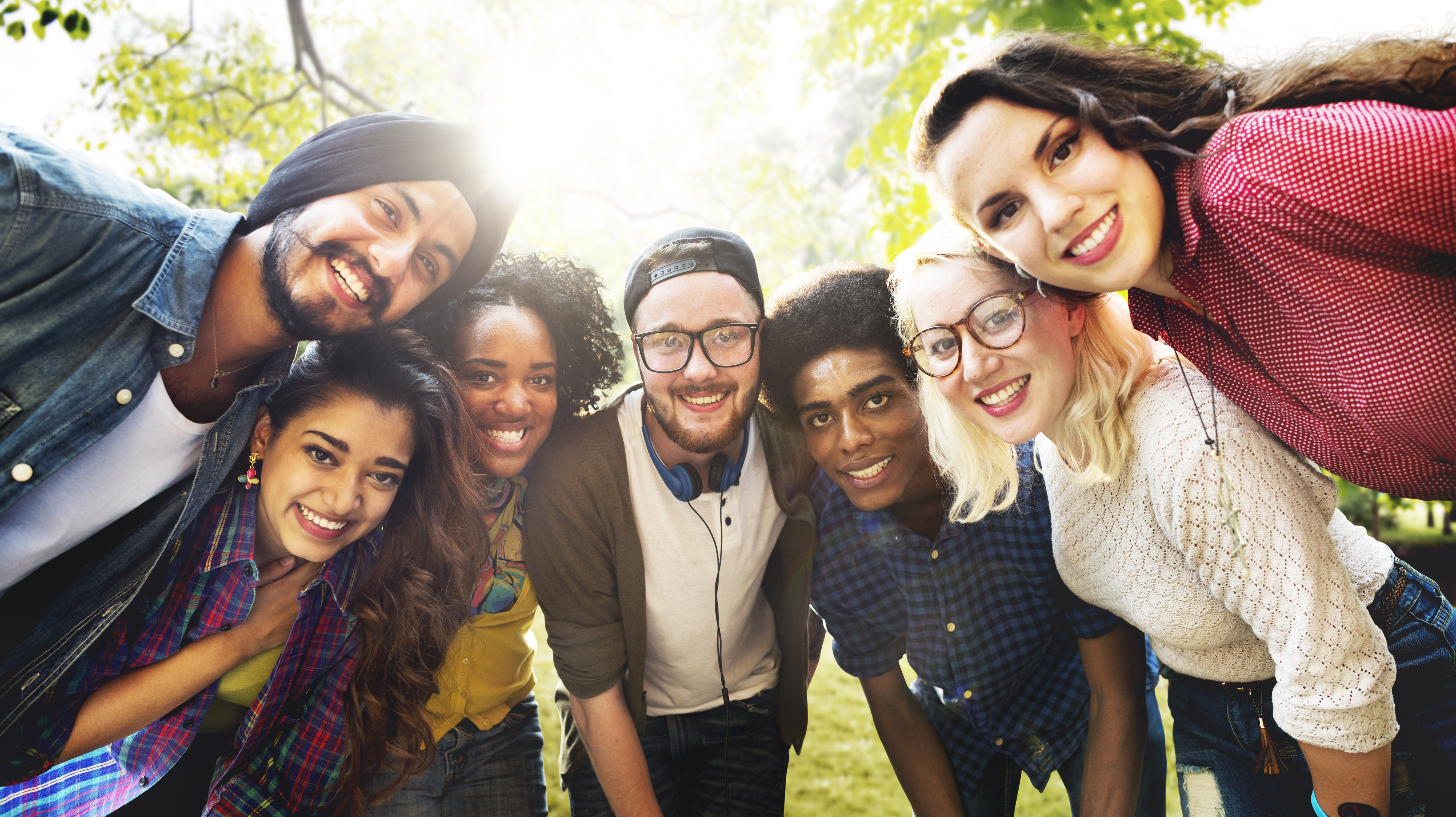 Consult multicultural groups before marketing, says awards ...