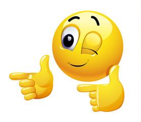 ?u=https%3A%2F%2Fnationalgriefawarenessday.com%2Fwp-content%2Fuploads%2F2018%2F01%2Fthumbs-up-emoji-text-240-f-165554751-ijvkbazpe06t98mgf0t80ahgaqdavhsd.jpg&f=1
