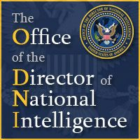 DIRECTOR OF NATIONAL INTELLIGENCE: Joint Statement from ...