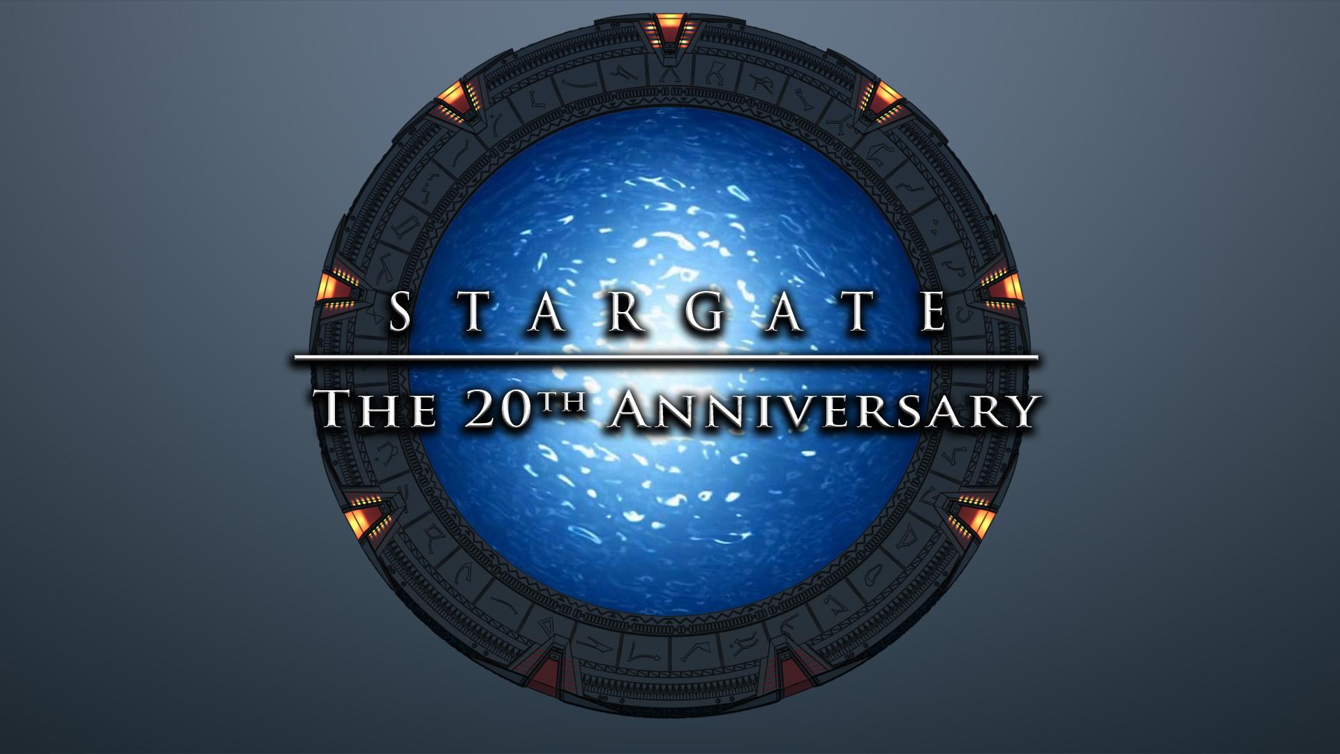 N. van Oosten | Stargate, games, comics, and other stuff