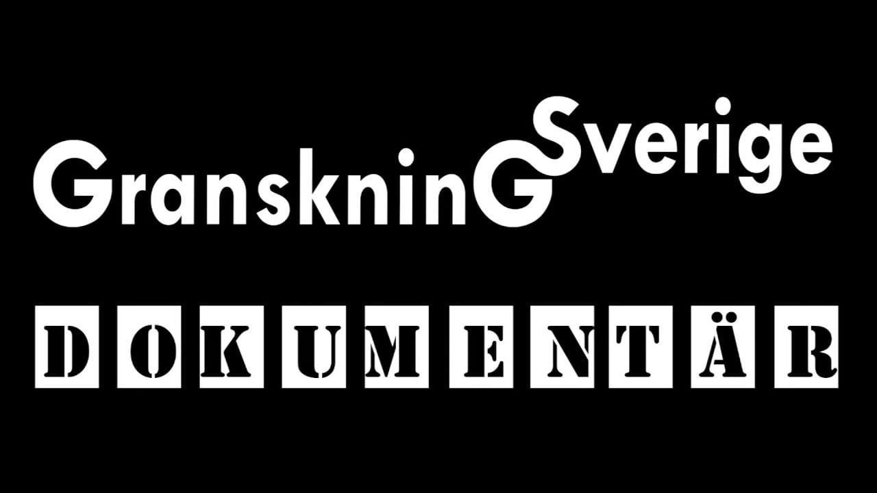 Granskning Sverige borttagna från Facebook – Nya Dagbladet