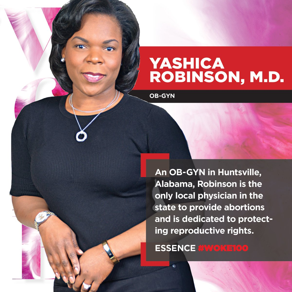 Yashica robinson : Latest News, Breaking News Headlines ...