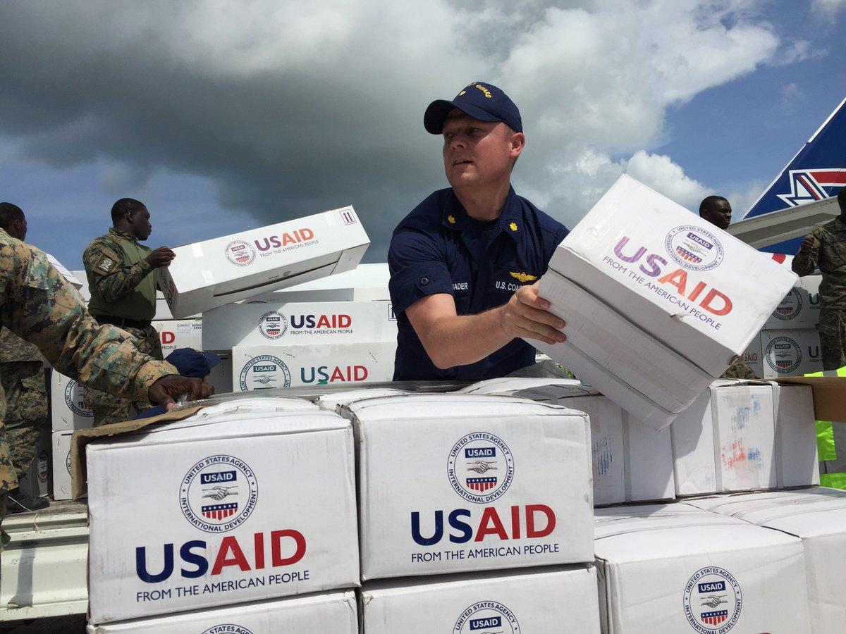 USAID Press Office (@USAIDPress) | Twitter
