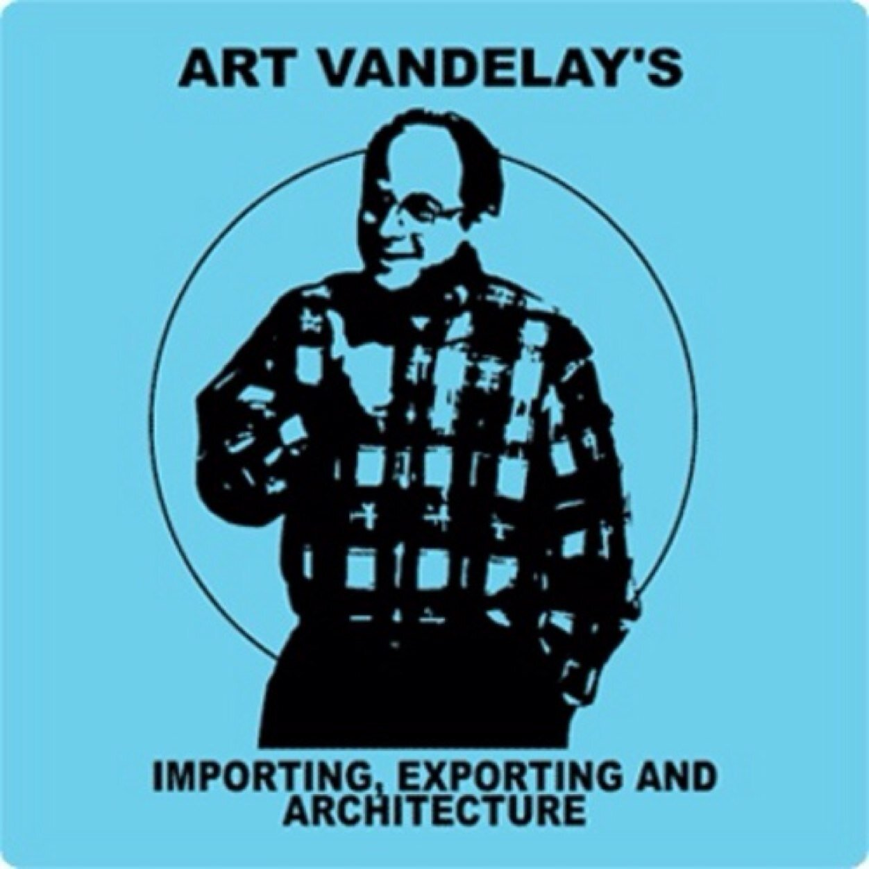 Vandelay Industries (@VandelayIndust9) | Twitter