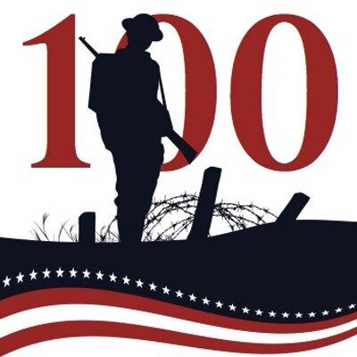 WW1 Centennial (@WW1CC) | Twitter